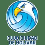 Ciudad De Bolivar