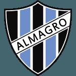 club-almagro-reserve