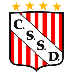 Club Atlético Sansinena