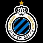 club-brugge-reserve