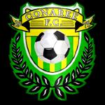 Conaree Fireball International FC