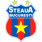 CSA Steaua București