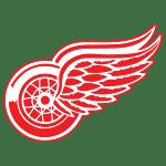 detroit-red-wings