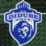 Didube 2014