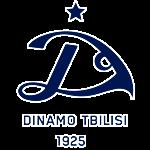 Dinamo-2 Tbilisi