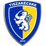 Tiszakecskei LC