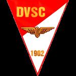 DVSC II