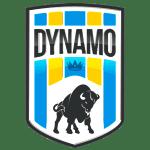 dynamo-puerto-fc