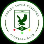 Eagles Super Strikers FC