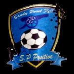 Electrofab Sandy Point FC