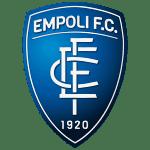 Empoli