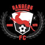 enugu-rangers-international