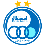 Esteghlal Tehran