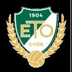 ETO Akadémia