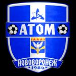 FC Atom-2 Novovoronezh