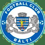 FC Balti
