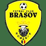 FC Brasov Steagul Renaste