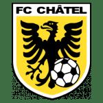 FC Chatel-St-Denis