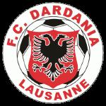 FC Dardania Lausanne