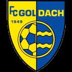 FC Goldach