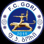 FC Gori