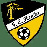 fc-honka-u20