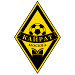 FC Kairat Moscow