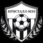 FC Kristall-MEZ Borisoglebsk