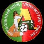 FC Lokomotiv-2 Liski