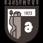 FC Magaroeli Tchiatura