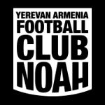 FC Noah