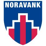 FC Noravank