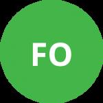 FC Olymp-Dolgoprudny-2