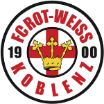 FC Rot-Weiss Koblenz