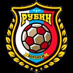 FC Rubin Voronezh