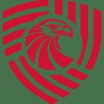 FC Saburtalo Tiblisi II