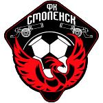 FC Smolensk