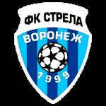 FC Strela Voronezh