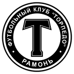 FC Torpedo Ramon