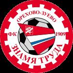 FC Znamya Truda Orekhovo-Zuevo