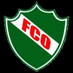 Ferro De General Pico