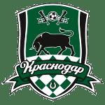 WFC Krasnodar