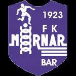 FK Mornar Bar