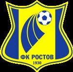 WFK Rostov