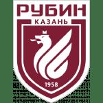 WFK Rubin Kazan