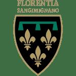 florentia-san-gimignano