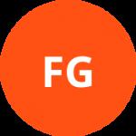 fontbonne-griffins-1