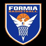 formia-basketball