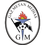 gaz-metan-medias