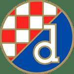 Dinamo Zagabria